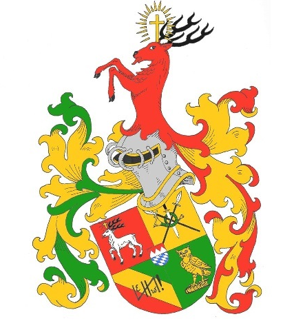 eustachiuswue